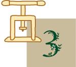 3.殻付マカダミアナッツをスチールクラッカーを使って上手に割る方法