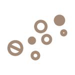 殻付マカダミアナッツの保存方法1