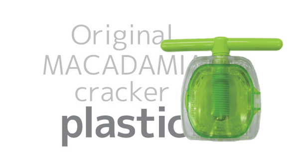プラスチック製のクラッカーはこちらから